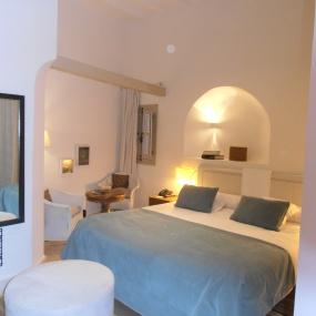 Hotel Balcon de Cordoba, Boutique Hotel, Spain