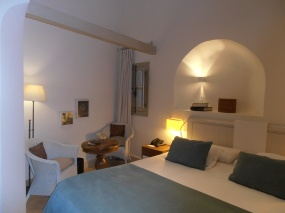 Hotel Balcon de Cordoba, Boutique Hotel Andalucia, Spain