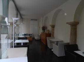 Hotel Viento 10, Boutique Hotel, Cordoba, Spain