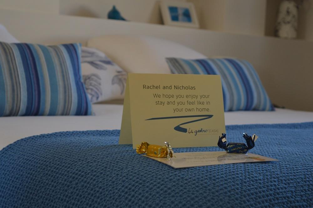 Hotel La Gastrocasa, Gandia Playa