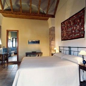 Hotel Rural Molino La Nava