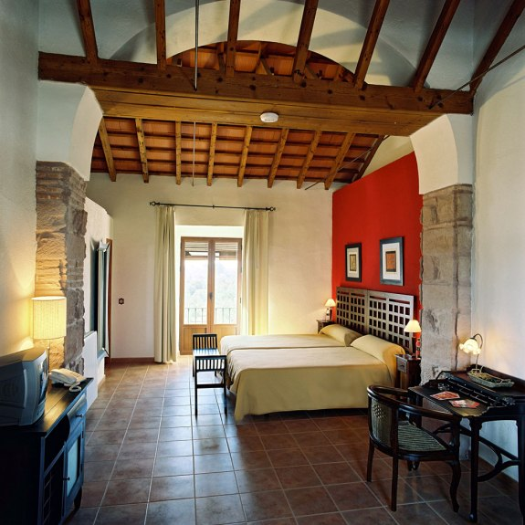 Hotel Molino La Nava, Boutique Hotel, Montoro, Cordoba