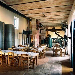 Boutique Hotel Rural Molino La Nava, Montoro, Cordoba