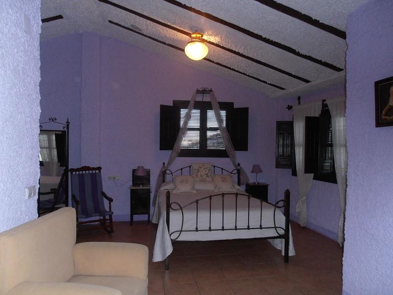 Hotel Palacio Guzmanes, Banos de la Encina, Jaen