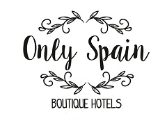 Only Spain Boutique Hotels, Spanish Boutique Hotel Collection