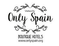 only_spain-200x156