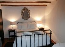 Casa Rural Atelier 88, Alcala la Real
