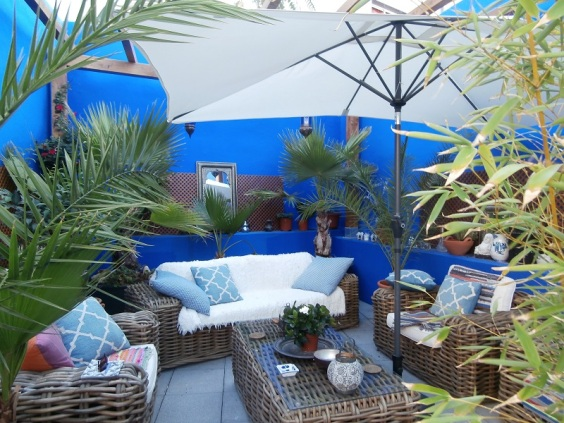 Casa Rural Atelier 88, a lovely stay in Alcala la Real