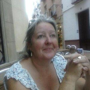 Rachel Webb, Jaen, Spain Trip Planner