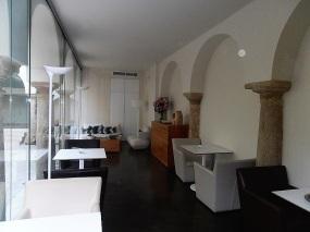 Hotel VIento 10, Cordoba
